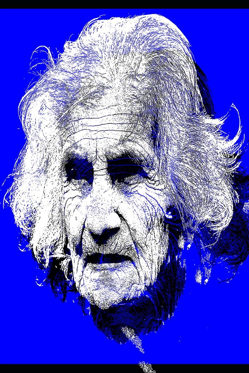 xz Old People 138 100  x 150 72dpi