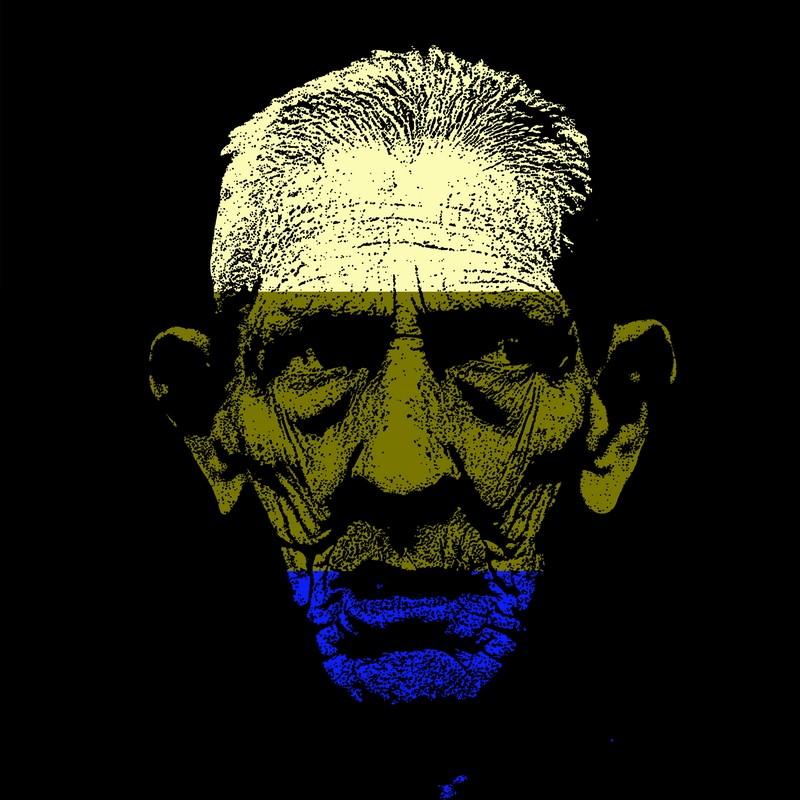 xz Old People 182 100  x 100  72dpi